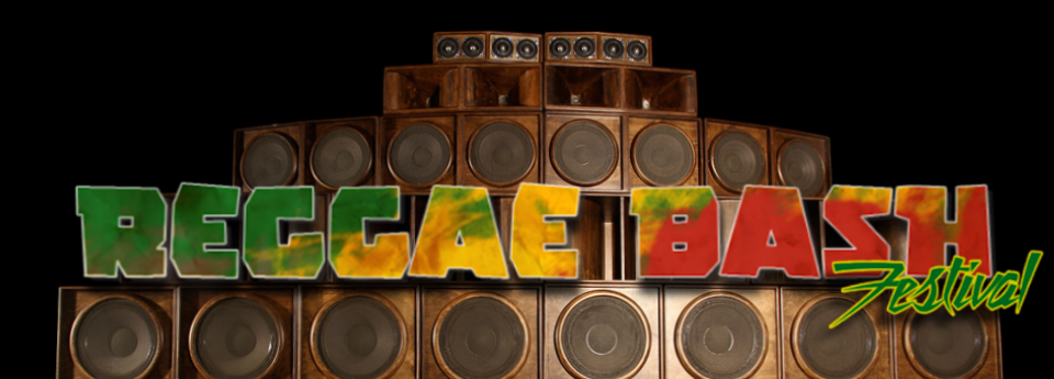 RBash-SoundSystem2.pspimage960x345